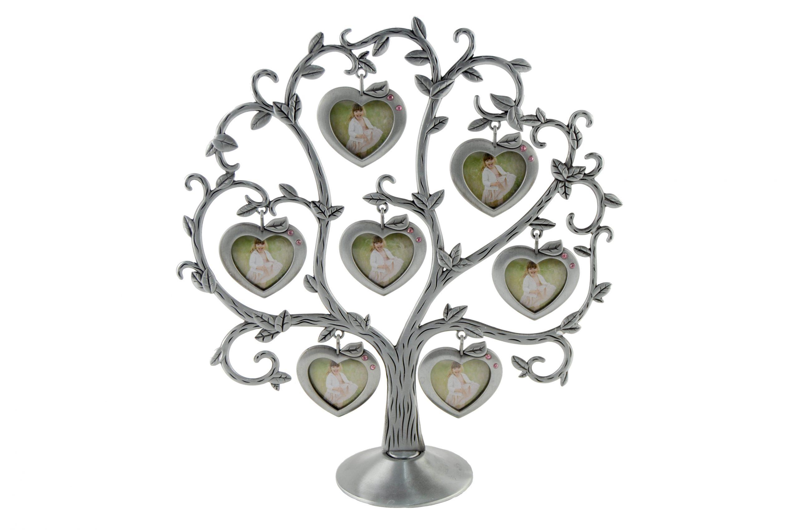 Copac antimoniu